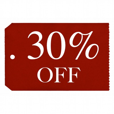 130719_price-tag-30-percent-off