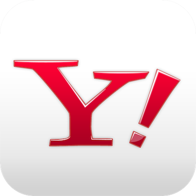yahoo-icon_400.png