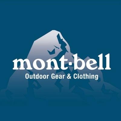 130804_mont-bell.jpg