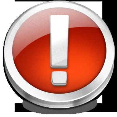 130808_symbol_error_400.png