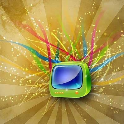 130812_television.jpg