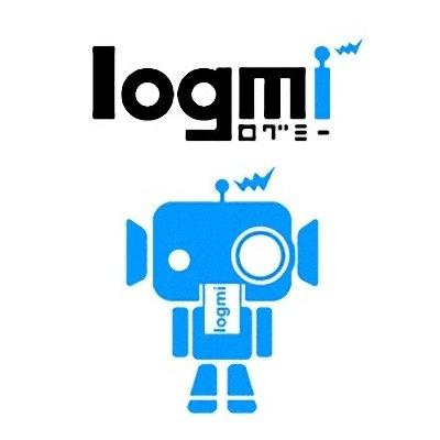 logmi