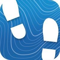 登山用アプリ「FieldAccess」と「ヤマレコ」「RunKeeper」を連携して使う