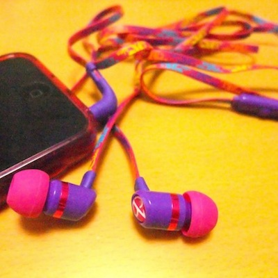 130829_earbuds