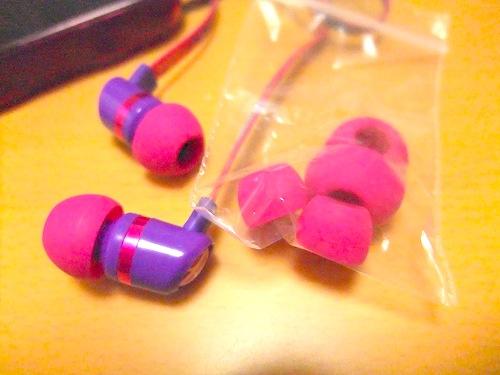 fire swirl earbuds4