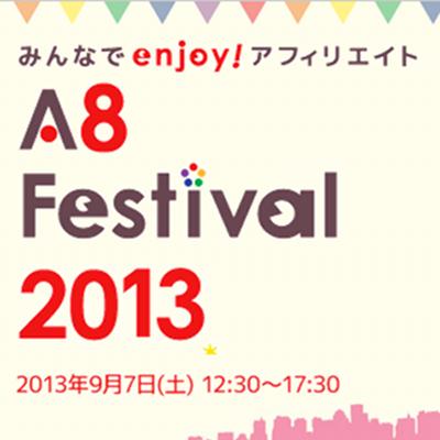 a8 festival