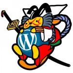 WordCamp Tokyo 2013からブロガー向けセッションレポ #wctokyo