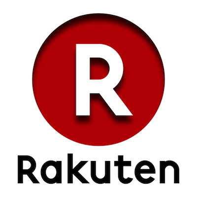 130925_rakuten.png