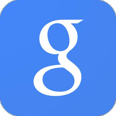 icon-google-logo_400.png