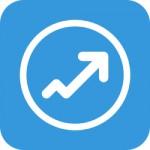 スマホでGoogle Analyticsをチェックできる「Analytiks」