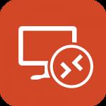 リモートデスクトップでiPhoneから無料で「艦これ」する設定と動画