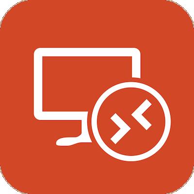 リモートデスクトップでiphoneから無料で 艦これ する設定と動画