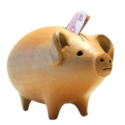 131128_piggy-bank.jpg