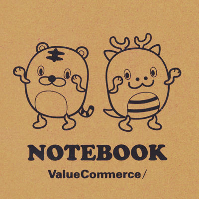 131206_valuecommerce.jpg
