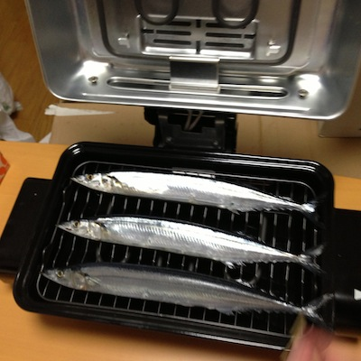 131213_fish-roaster.jpg