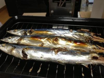 131213 fish roaster07