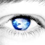 ユーザーの視線が丸裸になるアイトラッキングテストで分かる驚愕の事実