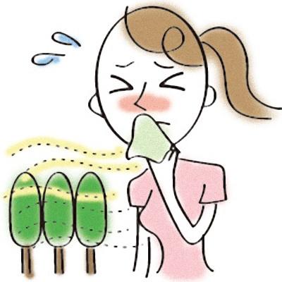 140118_allergy.jpg