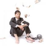 「ネットで内職」の甘い勧誘に注意!儲かるはずが逆にお金を失い…