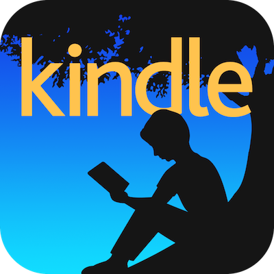 140124_kindle.png