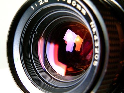 140205_camera-lens.jpg