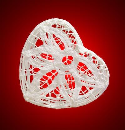 140212_lace-heart.jpg