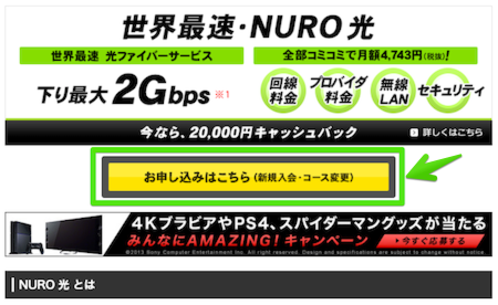 130301 nuro 0