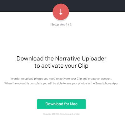 140305 narrative 2