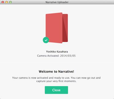 140305 narrative 6