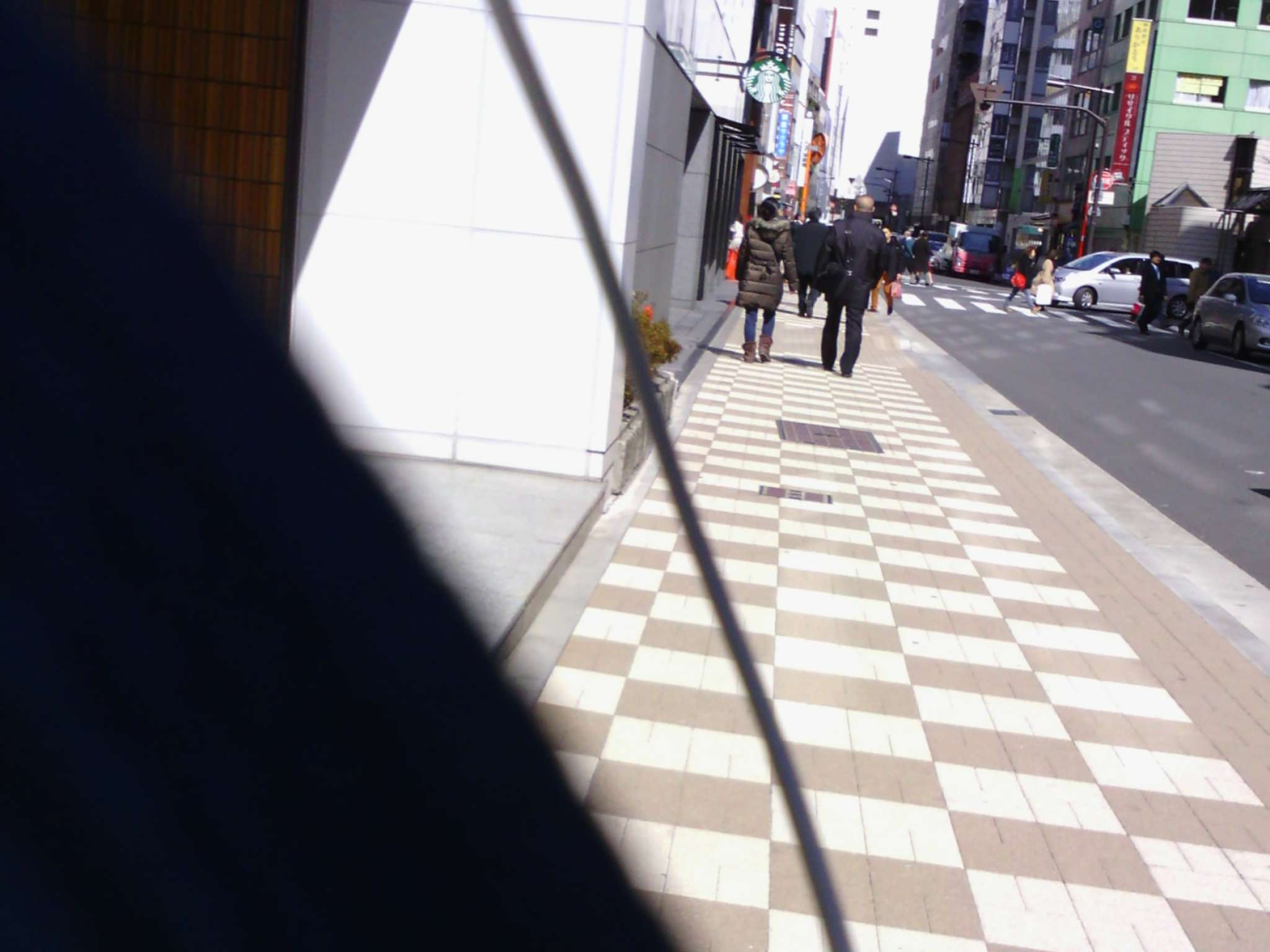 140306 nc photo3