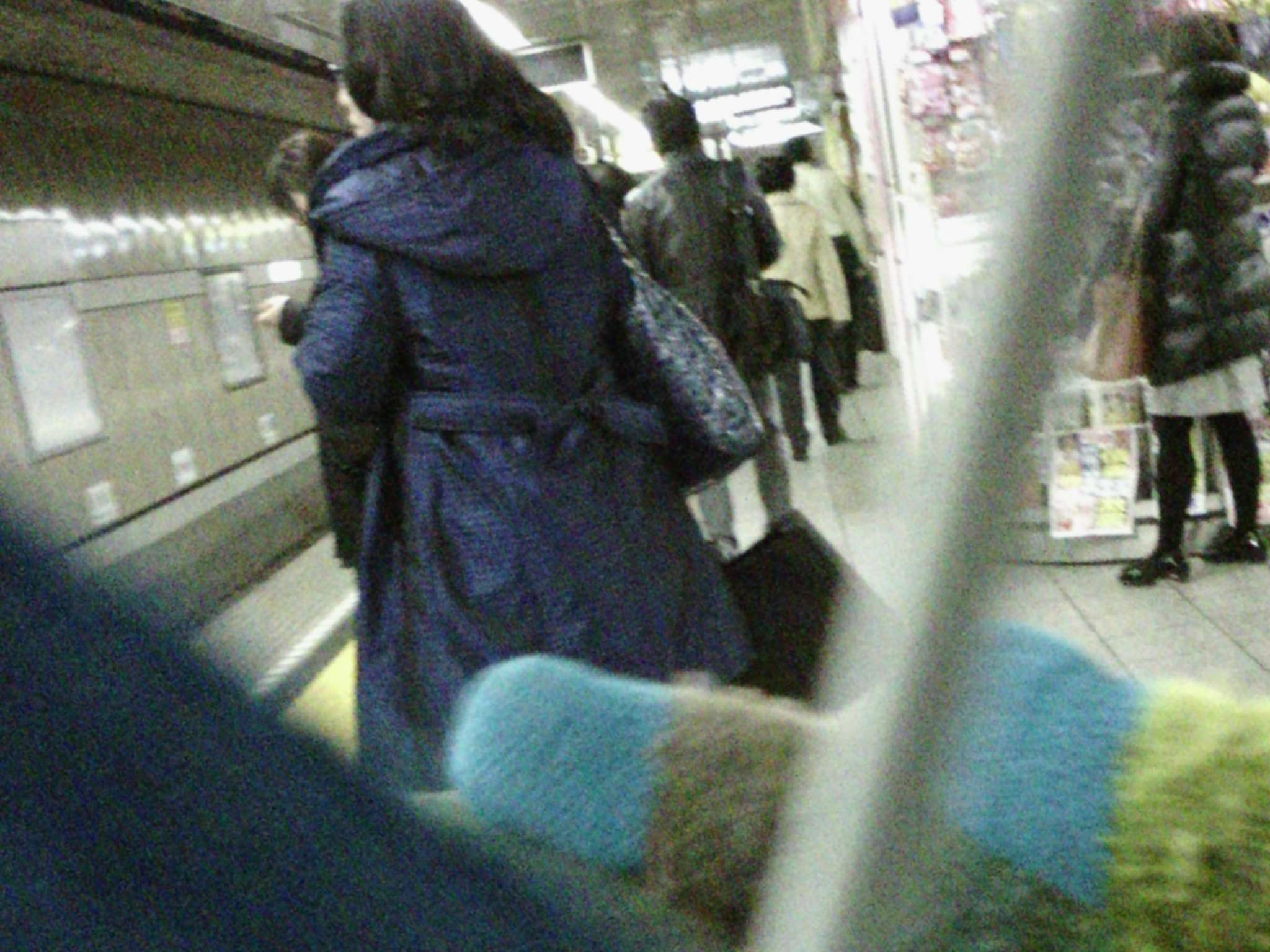 140306 nc photo subway