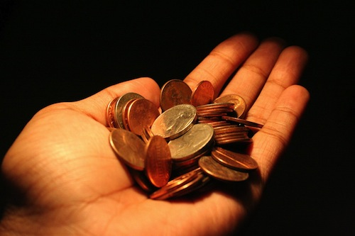 140407 money matters 865432 52320143
