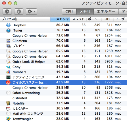 140414 virusbuster memory