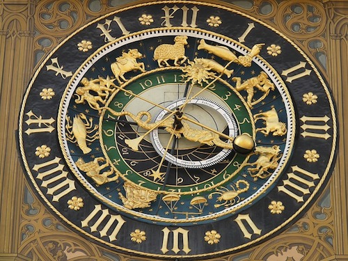 140504_astronomical-clock-5706.jpg