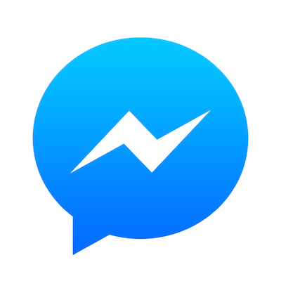 140507_fb-messenger.png