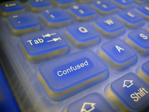 140519 confused keyboard morguefile 185087
