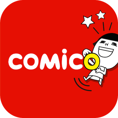 140604_comico.png