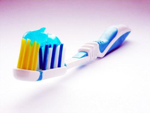 140625_toothbrush.jpg