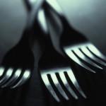 料理が楽しくなる!この夏の最新キッチン家電ベスト10
