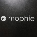 iPhoneのメモリー容量&バッテリー不足にお悩みの方への解決策「mophie space pack」