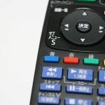 テレビが別次元に!番組の内容も探せるシーン検索の威力 #全録DIGA