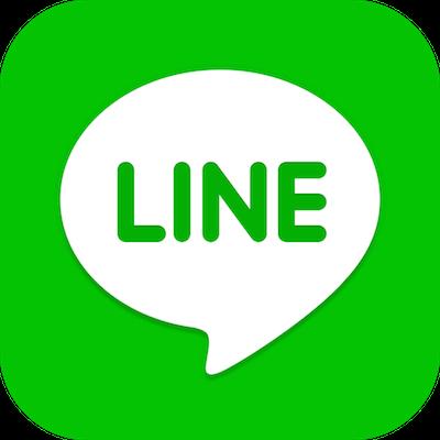 140704_line