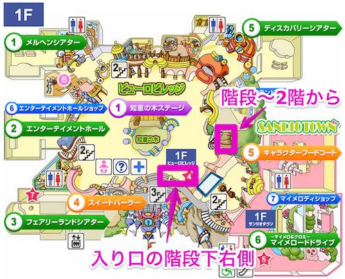 140710_puroland-map