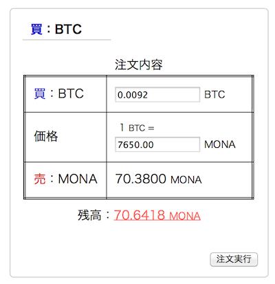 140717 monatr12