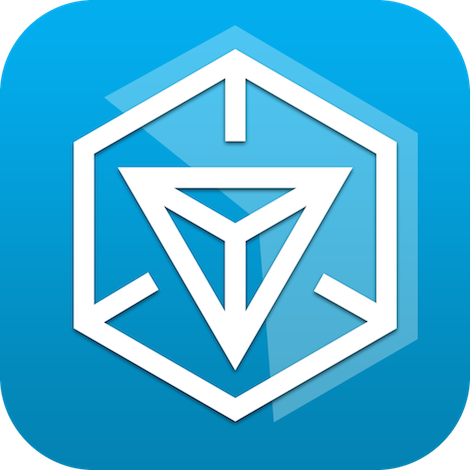 140722_ingress.png
