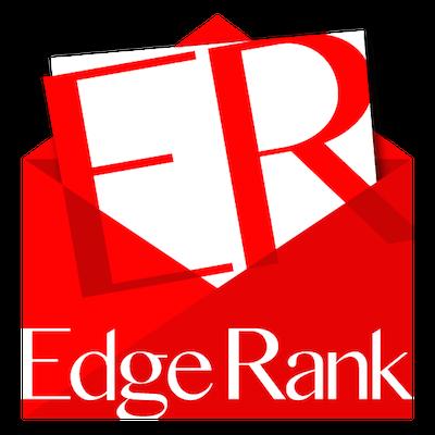 Edge Rank_400