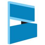 誰でもできる?検索に強いエンタメブログの作り方&Google+活用法 #ブロフェス2014