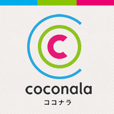 140814_coconala.png