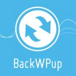 WordPress引っ越し後にBackWPupが動かなくなるのを修正する方法