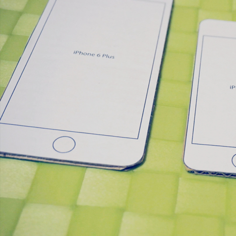 140914_iphone6-size